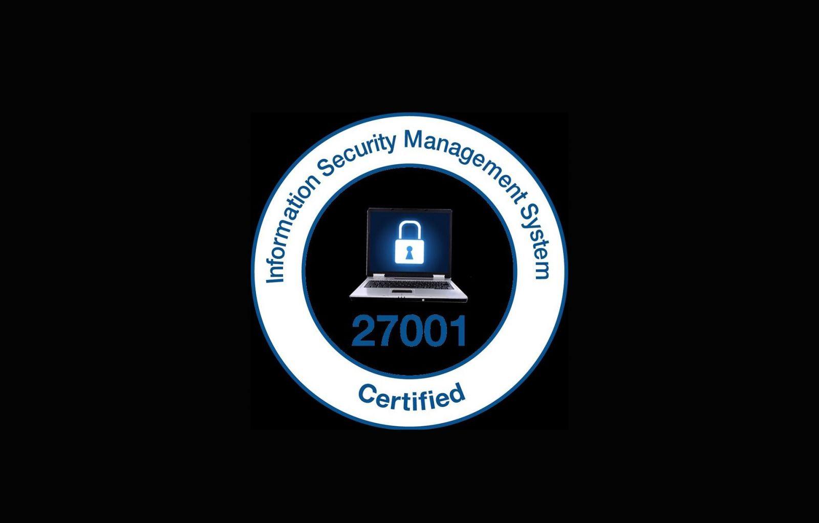 Preparing The It International Certification Unsyiah Library Apply